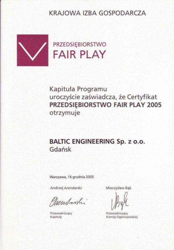 Fair-Play-2005