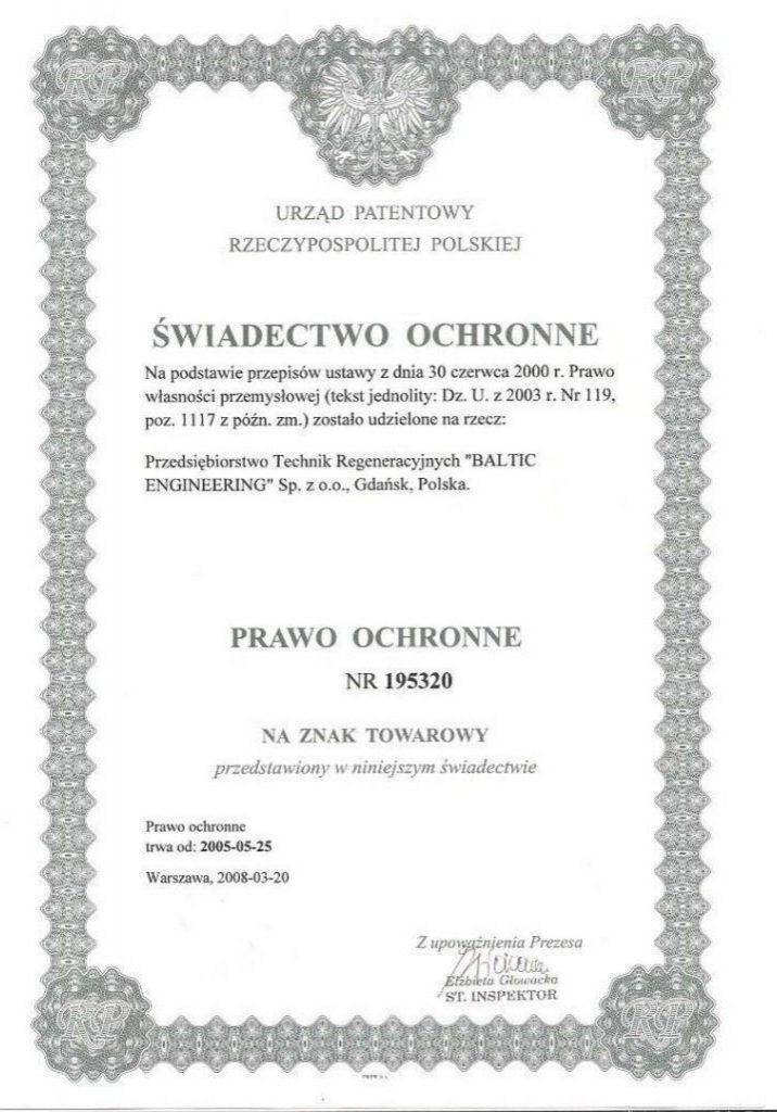 swiadectwo-ochronne-2005